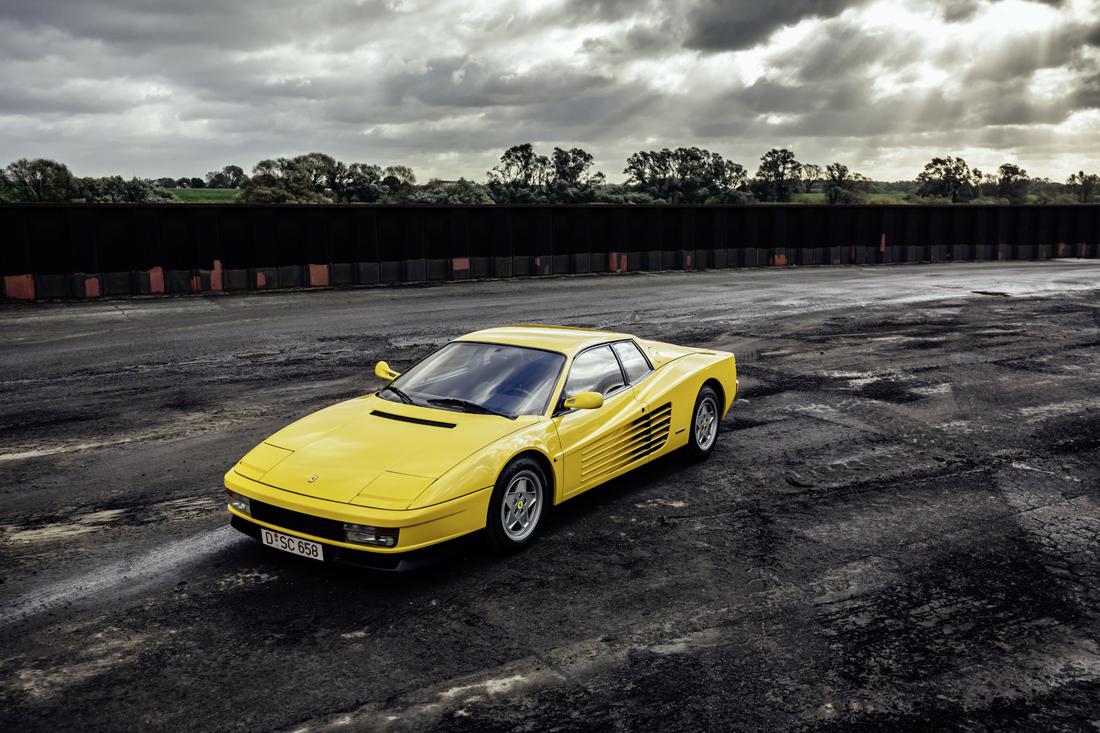 Ferrari_Testarossa01_1100