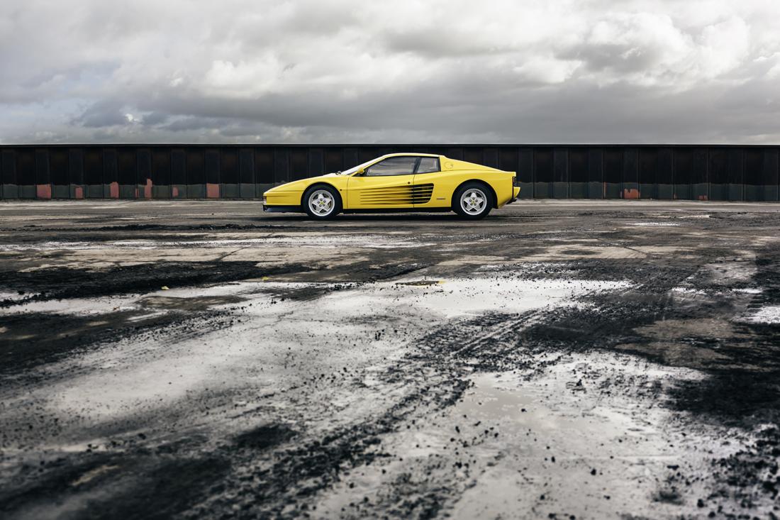 Ferrari_Testarossa08_1100