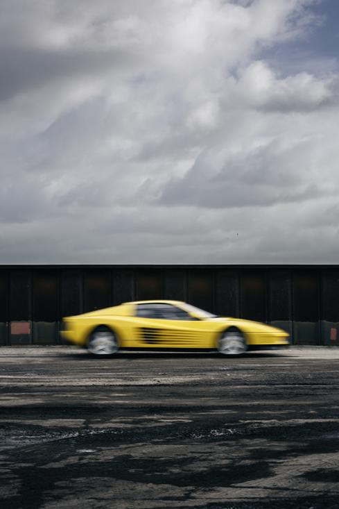 Ferrari_Testarossa12_733