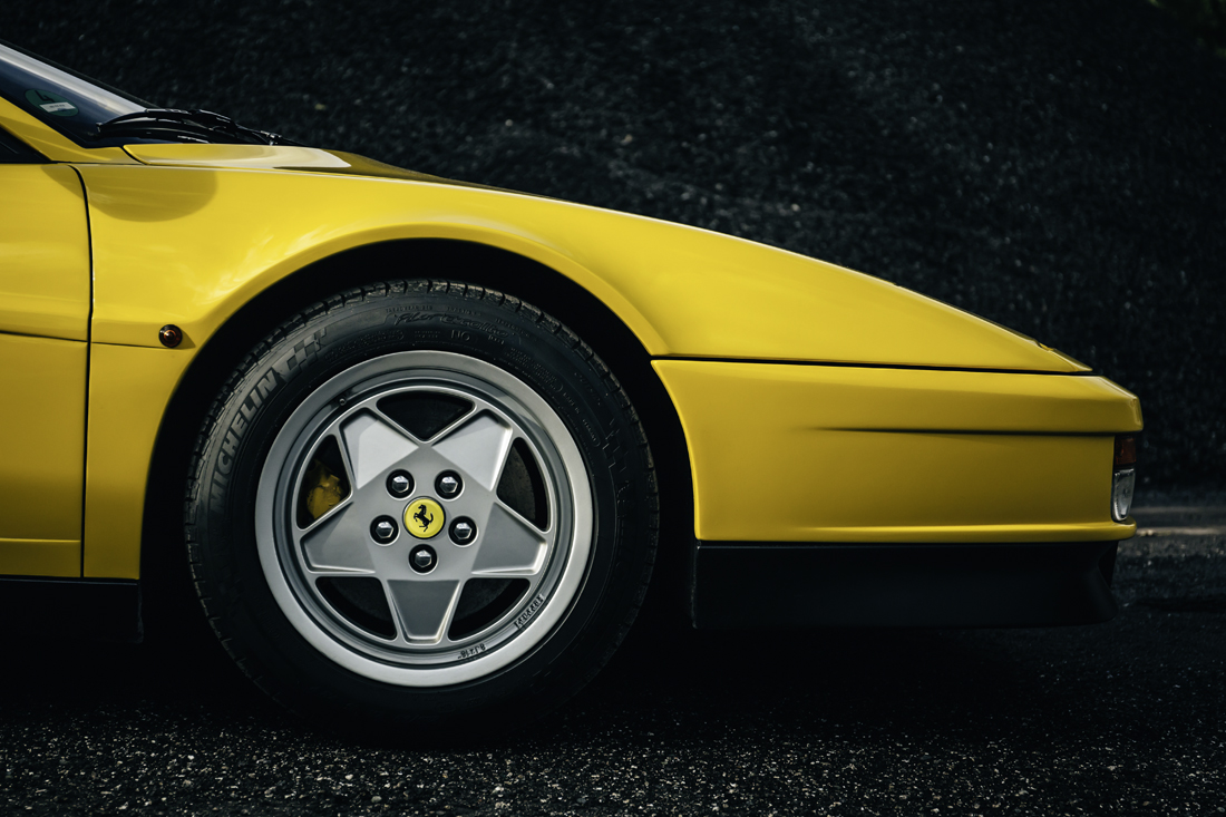 Ferrari_Testarossa18_1100