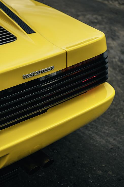 Ferrari_Testarossa26_733