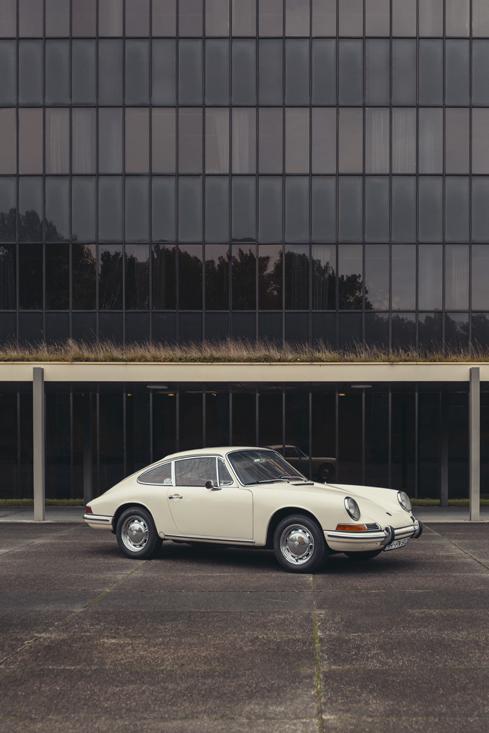 Porsche_912_09_bearb_733